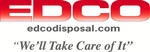 EDCO Waste & Recycling Services