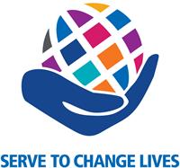 13th Annual San Marcos Rotary Foundation Golf Tournament