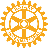 Rotary Club of San Marcos