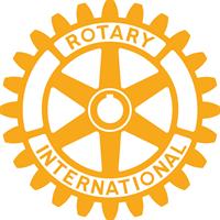 Rotary Club of San Marcos