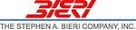 Stephen A. Bieri Company