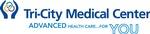 Tri-City Medical Center