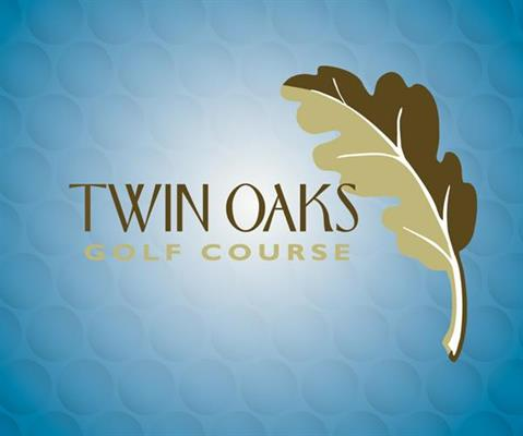 Twin Oaks Golf Course
