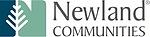 Newland Sierra, LLC, Homebuilders, Land Owners, Developers