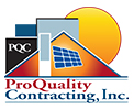 ProQuality Contracting