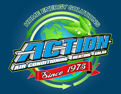 Gallery Image Action-Eco-Logo-BLUERADIAL.jpg