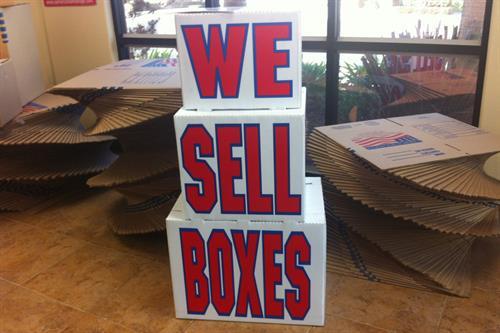 Gallery Image large-Self-Storage-San-Marcos-WE-SELL-BOXES..jpg