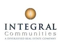 Integral Communities