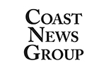 Image result for coast news group