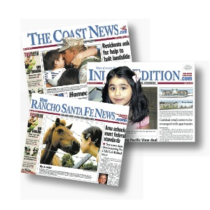 Coast News Group