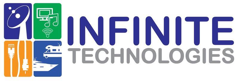 best engineering placement in  Infinite technologies