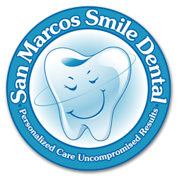 San Marcos Smile Dental