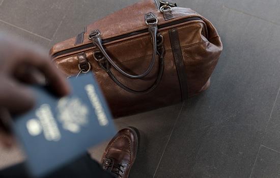 Lodging, Resorts, Tourism, Travel, Visitors