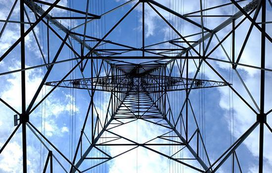 Community, Government, Utilities