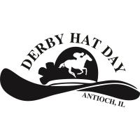 Derby Hat Day w After Party 4/27/19
