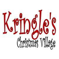 KRINGLE'S Christmas Village in Antioch-2020