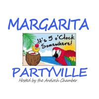 GIRLS NIGHT OUT-MARGARITA PARTYVILLE w/AFTER PARTY 8/19/21
