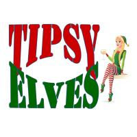 GIRLS NIGHT OUT-TIPSY ELVES w/AFTER PARTY, 11/18/21