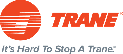 Gallery Image NEWEST_Trane_Logo_Hires.png