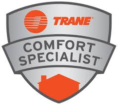 Gallery Image trane_comfort_specialist.png
