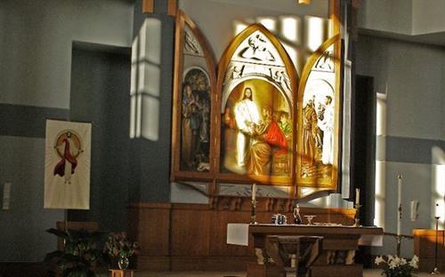 Gallery Image Altar1.jpg