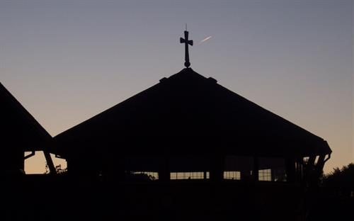 Gallery Image ChurchSilhouette.JPG