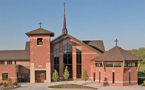 Gallery Image church_front_elevated.jpg