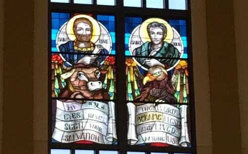 Gallery Image west_stained_glass.jpg