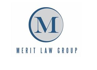 Merit Law Group, Inc.-Scott Gartner Esq.