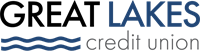 Great Lakes Credit Union