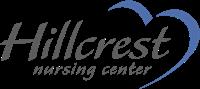 Hillcrest Nursing Center