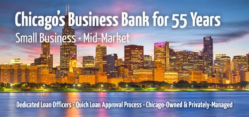 Gallery Image ChicagoBank_Jan_2019_PKW32-Home_Desktop_BzBnk_5.jpg