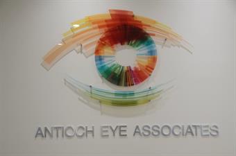 Antioch Eye Associates