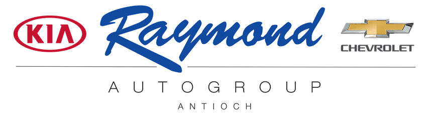 Raymond Chevrolet/KIA