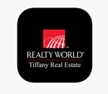 Realty World Tiffany