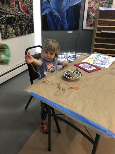 Image from Tot plus One class