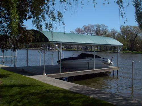 Gallery Image Boat_Canopy.jpg