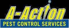 A-Action Pest Control