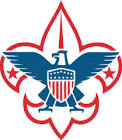 Boy Scout Troop 92