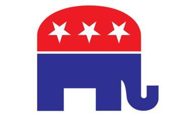 Antioch Township Republican Club