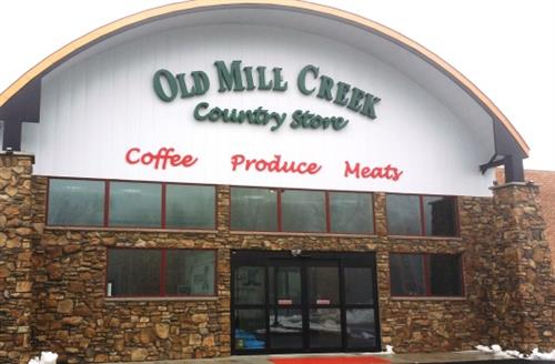 Gallery Image Old_Mill_Creek_Sign.jpg