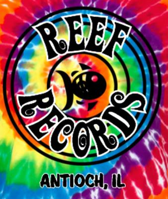 Reef Records, LLC