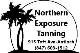 Northern Exposure Tanning