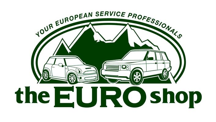 The Euro Shop Inc.