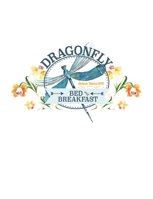Dragonfly Bed and Breakfast, LLC