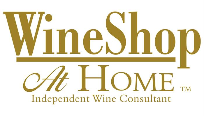 Wine Shop at Home - Nowland