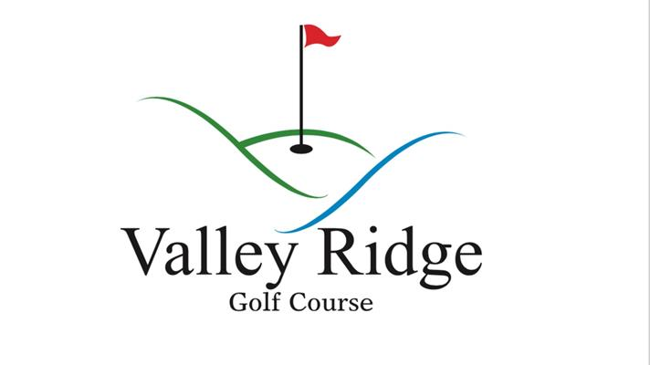 Valley Ridge Golf Course