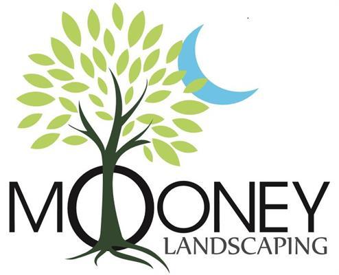 Mooney Landscaping