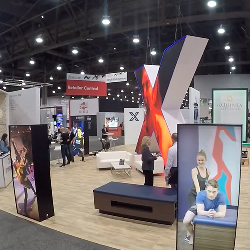 Gallery Image xponential-fitness-graphic-design-event-tradeshow-convention-signage.jpg
