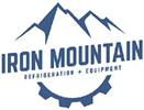 Iron Mountain Refrigeration